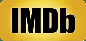 IMDB-Vanessa-Garde